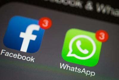 WhatsApp, leggibili i messaggi eliminati – Software e App – ANSA.it