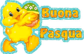 Buonapasqua4