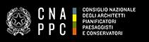 CNAPPC-immagine