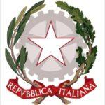 Ingegneri ed architetti iunior esenti IRAP – 2