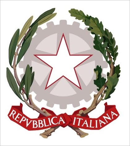 repubblica_italiana