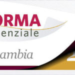 La verità [?] sulla riforma inarcassa 4: In scadenza i termini per rateizzare il contributo minimo del 2013
