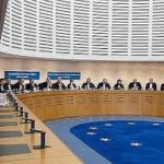 Qualifica professionale Architetto UE: gli Architetti iunior (e non solo) vanno in Europa con il sistema generale di riconoscimento delle qualifiche.