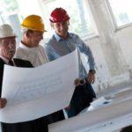 Architetti ed Ingegneri iunior possono assumere la direzione lavori anche per opere che implicano l'uso di metodologie avanzate, inovative o sperimentali