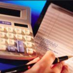 Minimi Iva: limite di 30 mila euro di fatturato per i piccoli professionisti