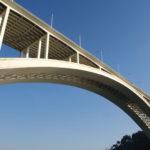 Pubblicato il Pon infrastrutture e reti 2014-2020 | Ingegneri.info
