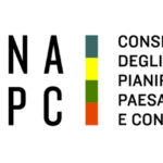 Il Consiglio Nazionale degli Architetti P.P. e C. – Modifica Codice Deotologico – Il decoro e reati non coloposi secondo la legge penale non più perseguibili deontologicamente