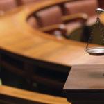 Consiglio di Stato Sentenza 776/2016: nega la possibilità agli iunior di partecipare ad affidamento di opere pubbliche in proprio ed in alcuni casi in concorso e collaborazione.