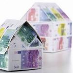 Prestiti, il 15% delle richieste riguarda la ristrutturazione della casa