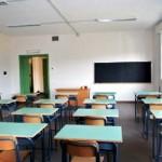 Sicurezza degli edifici scolastici, siglato l'accordo tra il Cni e il Miur