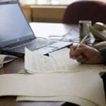 Studi professionali, firmato l'accordo per la detassazione dei premi di produttività