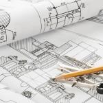 Rischio sismico: solo architetti e ingegneri (incluso gli iunior) possono attestarlo