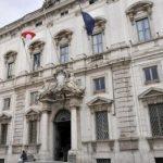 Pubblicato Il parere del Consiglio di Stato sull'aggiornamento delle Linee guida ANAC n. 4 per gli appalti sotto soglia | CNA