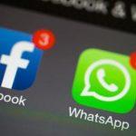 'Mai più corna': WhatsApp ora ti localizza il partner