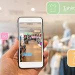 LiveXtension | Quali sono le tendenze del digitale per il 2018? Ecco i 10 Trend dei Trend