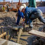 Ricostruzione, novità in arrivo per il Durc di congruità