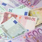 Voucher Digitalizzazione delle PMI fino a 10.000 €: procedura e scadenze