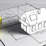 Test di accesso ad Architettura: pubblicati i risultati