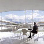 Croazia: ricerca professionisti   ItaConstruction   Engineering and Construction Group