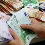 Credito alle micro imprese e Pmi, firmato accordo sul riscontro delle banche