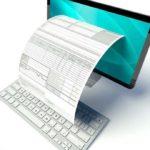 Fatturazione elettronica, le imprese italiane sono pronte – HDblog.it