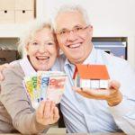 Prestito vitalizio ipotecario: il vademecum di Notariato e Associazioni dei consumatori