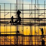 Contributo di costruzione, il Consiglio di Stato sulla decorrenza termine di prescrizione credito