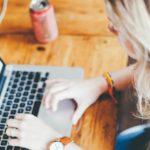 Content Marketing: 6 consigli per scrivere i tuoi contenuti per il web | Pop Up Magazine