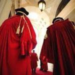 Giur. Appello, sent. n. 366 – Ordini professionali: sussiste la giurisdizione della Corte dei conti – Self – Servizi e Corsi di Formazione per Enti Locali e Pubblica Amministrazione
