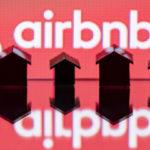 In definitiva come è andata l'estate di affittuari e inquilini Airbnb?