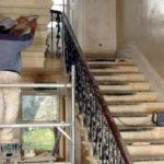 Lavori in casa: 58 opere per cui non serve l'autorizzazione