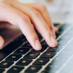 Startup innovative, online il rapporto OCSE sull'Italia