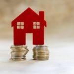 Prezzi delle abitazioni, nel 2° trimestre +0,8% sul trimestre precedente e -0,2% in un anno