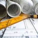 Servizi di ingegneria e architettura: il Tar Abruzzo sui corrispettivi delle prestazioni professionali