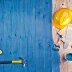 Ristrutturazioni edilizie e titoli abilitativi: precisazioni dal Consiglio di Stato