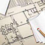 Acquistare casa: prima verificare la conformità urbanistica