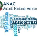 Codice dei contratti: Nuovo Regolamento funzione consultiva dell'ANAC