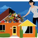 Ristrutturazione casa: nel 2019 ci sarà il boom | Ediltecnico.it