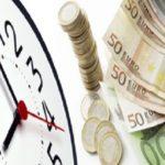Legge europea 2018, via libera dalla Camera. Approvata la norma sui ritardi nei pagamenti negli appalti
