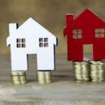 Mercato immobiliare, Fiaip: nel 2018 compravendite +6,6%, prezzi ancora in calo -2,5%