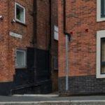 Distanze tra edifici, il punto in una nuova sentenza del Consiglio di Stato