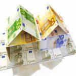 DL Crescita: tassazione agevolata per incentivare il recupero di vecchi edifici