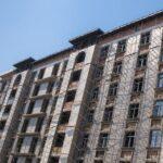 Bonus facciate, chi decide se l'edificio ha diritto alla detrazione?